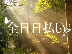 東京メンズエステTokyo fairy landのサブ画像3